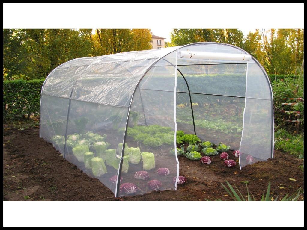 Serre de jardin bricorama - Mobilier de jardin et terasse