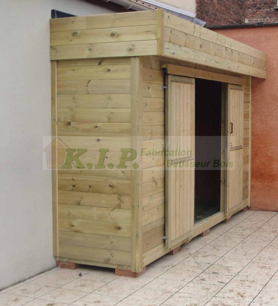 Cabane de jardin resine pas cher mobilier de jardin et - Cabane de jardin en resine ...
