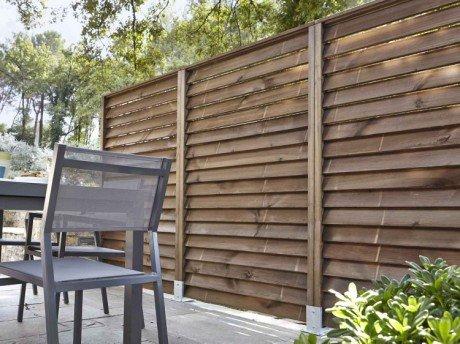Balancoire bois weldom - Mobilier de jardin et terasse