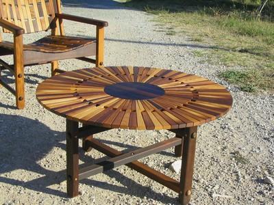 Best Table Ronde De Salon De Jardin En Plastique Ideas House