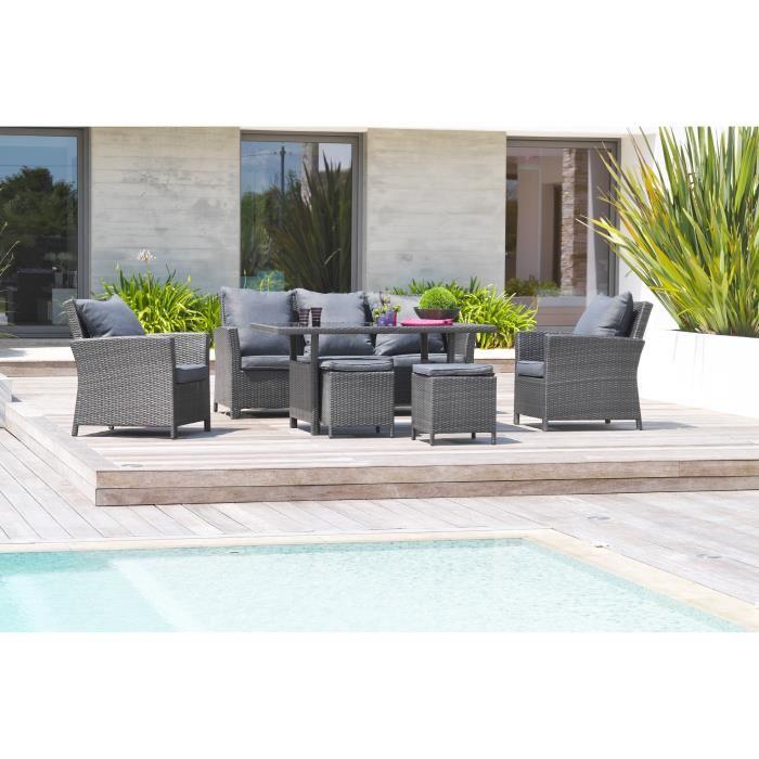 housse salon de jardin cdiscount mobilier de jardin et. Black Bedroom Furniture Sets. Home Design Ideas