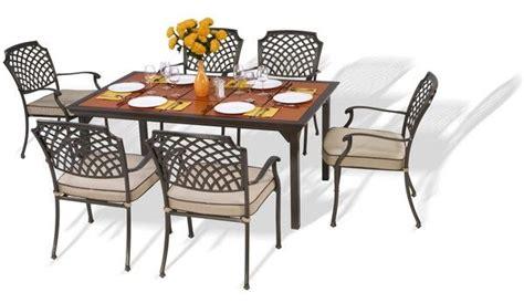 Salon de jardin sibu castorama - Mobilier de jardin et terasse