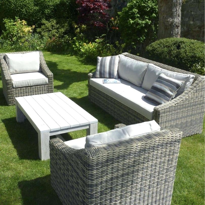coussin pour salon de jardin leroy merlin mobilier de jardin et terasse. Black Bedroom Furniture Sets. Home Design Ideas