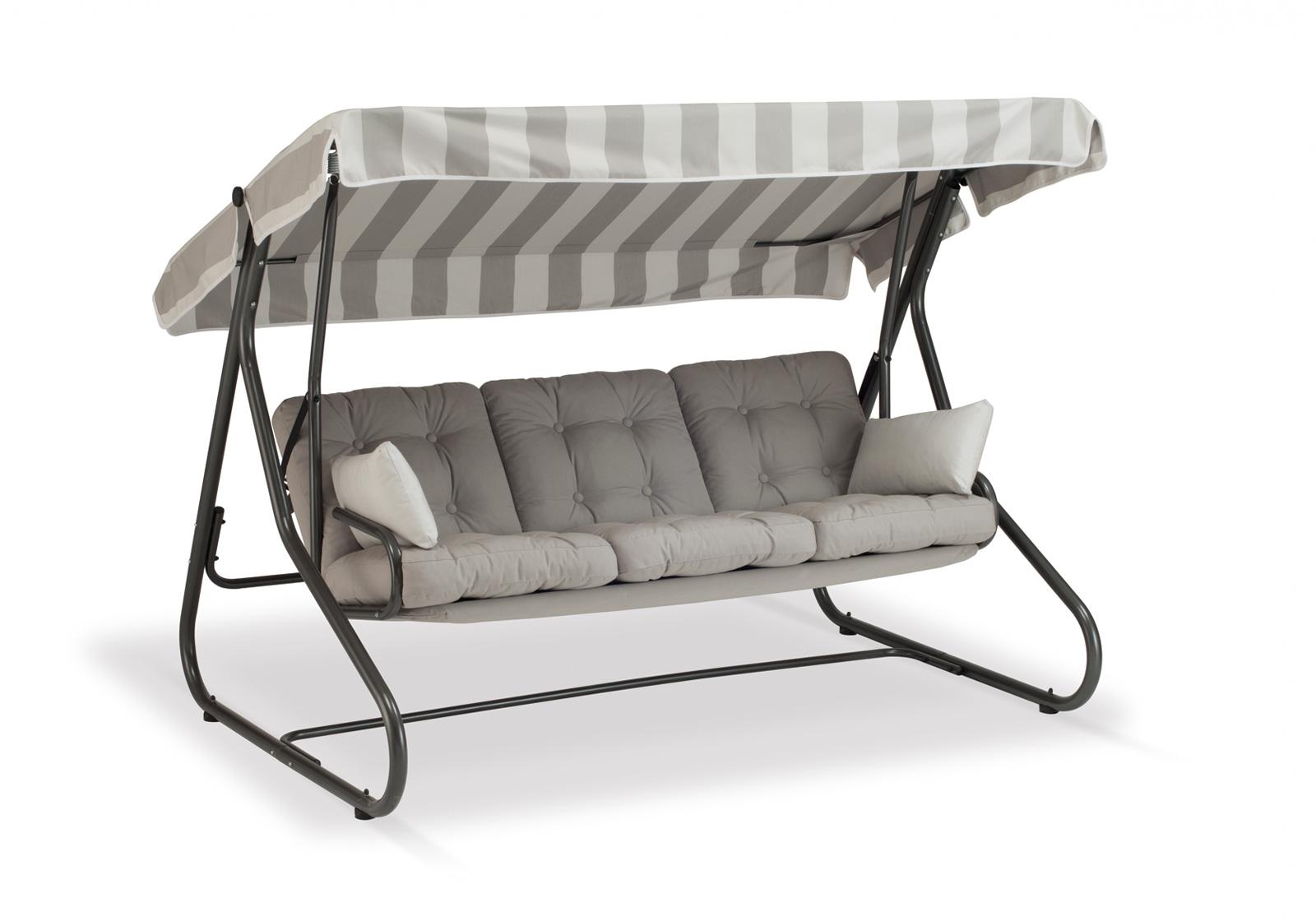 salon jardin vlaemynck promotion mobilier de jardin et. Black Bedroom Furniture Sets. Home Design Ideas