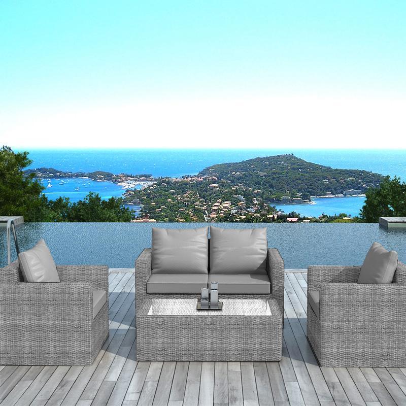 salon de jardin resine belgique mobilier de jardin et. Black Bedroom Furniture Sets. Home Design Ideas