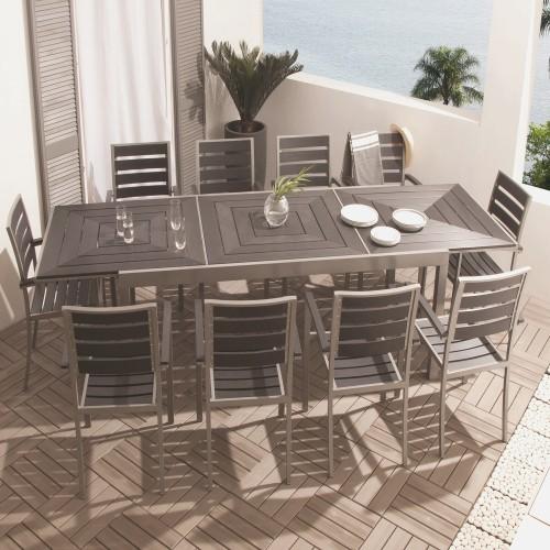 salon de jardin pas cher discount mobilier de jardin et. Black Bedroom Furniture Sets. Home Design Ideas