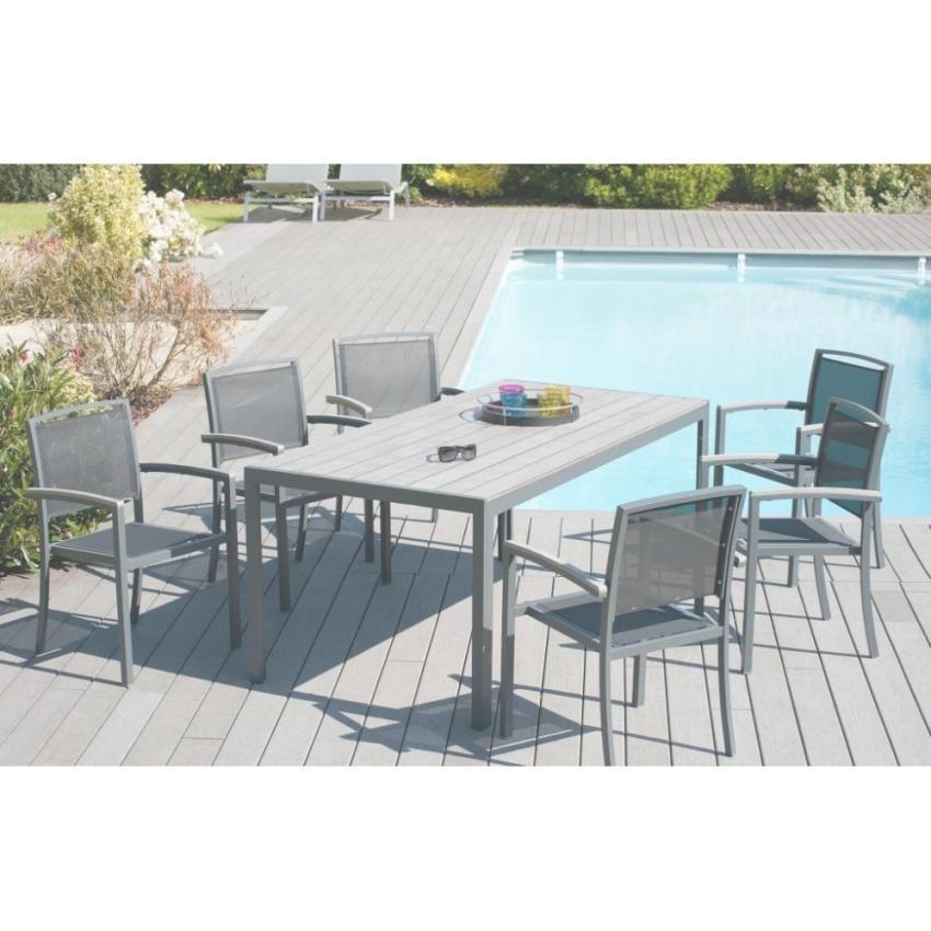 salon de jardin pas cher bricomarch mobilier de jardin. Black Bedroom Furniture Sets. Home Design Ideas