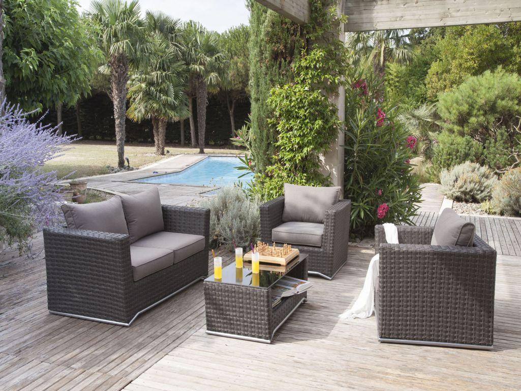 salon de jardin sur le bon coin mobilier de jardin et. Black Bedroom Furniture Sets. Home Design Ideas