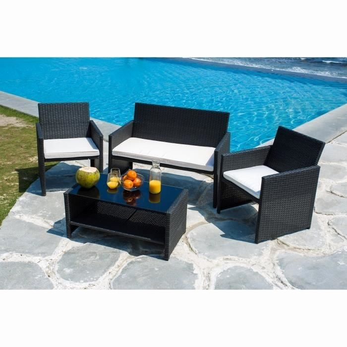 salon de jardin le bon coin mobilier de jardin et terasse. Black Bedroom Furniture Sets. Home Design Ideas