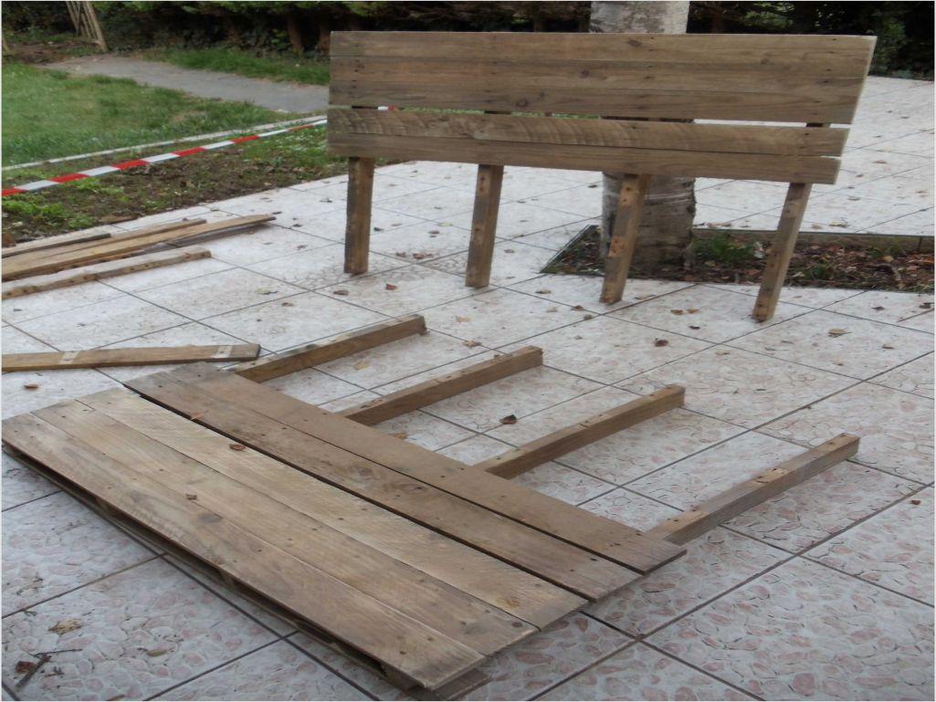 plan construction salon de jardin en palette mobilier de. Black Bedroom Furniture Sets. Home Design Ideas