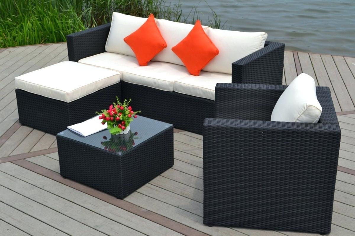 housse pour salon de jardin ikea mobilier de jardin et. Black Bedroom Furniture Sets. Home Design Ideas