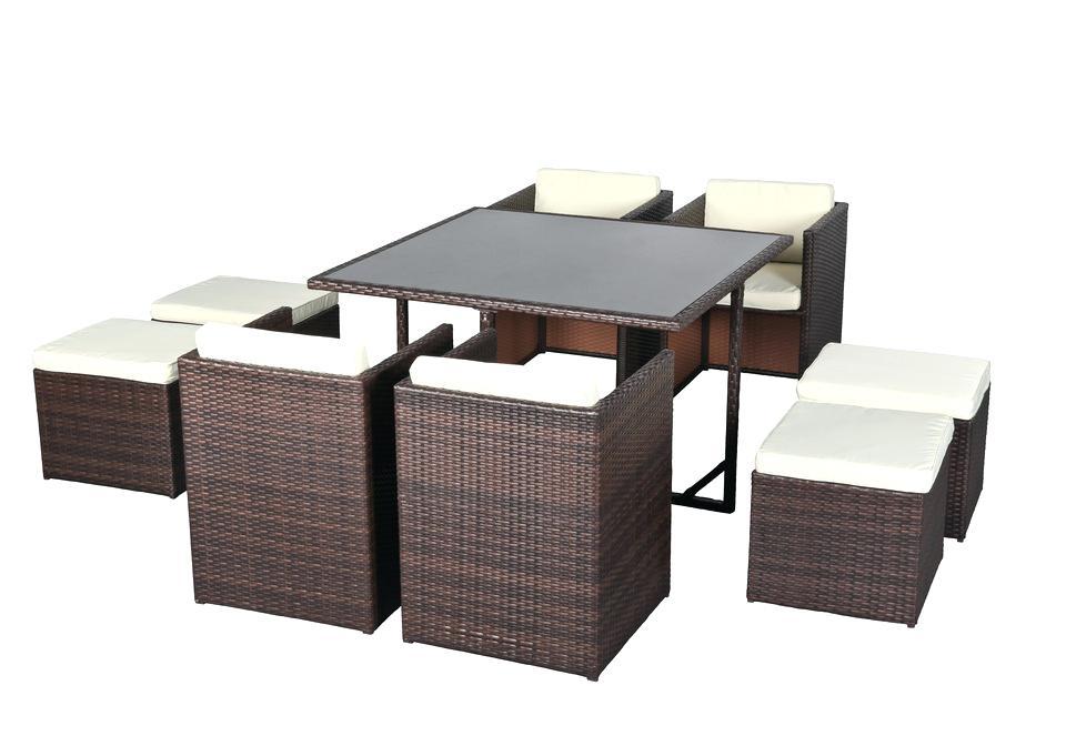 e leclerc salon de jardin mobilier de jardin et terasse. Black Bedroom Furniture Sets. Home Design Ideas
