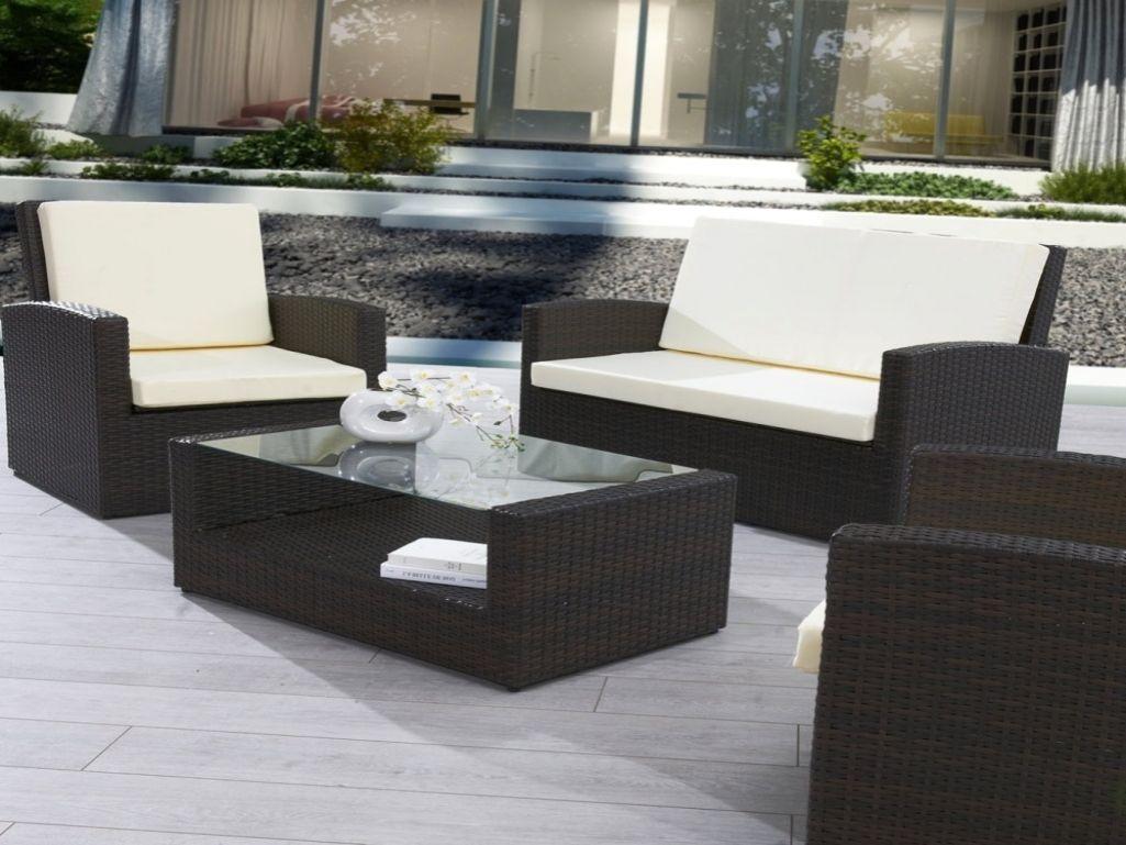 promo petit salon de jardin mobilier de jardin et terasse. Black Bedroom Furniture Sets. Home Design Ideas