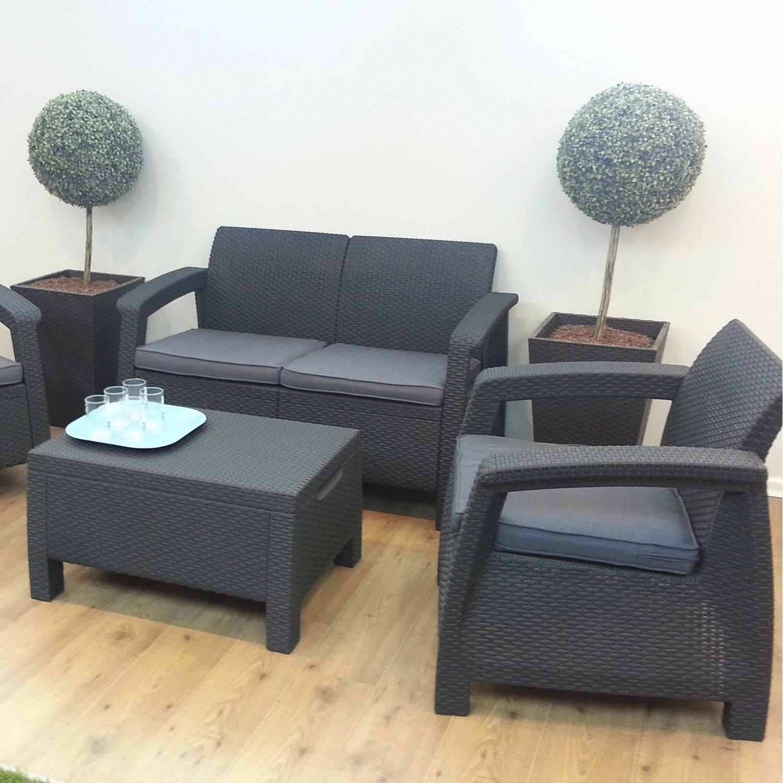 salon de jardin pas cher guadeloupe mobilier de jardin. Black Bedroom Furniture Sets. Home Design Ideas