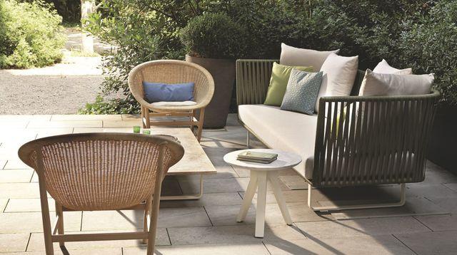 salon de jardin xxl pas cher mobilier de jardin et terasse. Black Bedroom Furniture Sets. Home Design Ideas